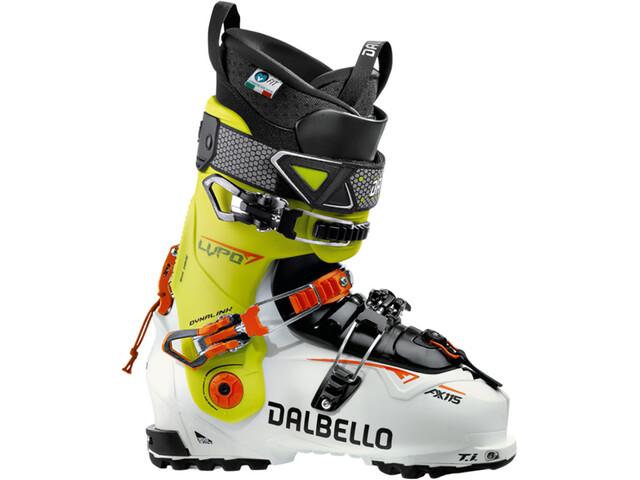 Dalbello Lupo AX 115 ID Ski Boots Herr